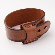 10pcs Imitation Leather Cord Bracelets Leather Cuff Wide Bracelet and Rope Bangles Brown for Women Men Fashion Unisex Bracelet #Affiliate