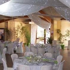 Image result for Decoration florale de mariage site:pinterest.com