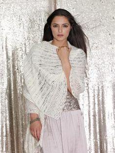 Rowan Kidsilk Haze Glamour 280 Mohair Silk Sequins Yarn Cream | eBay