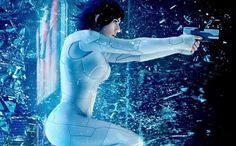 Ghost in the Shell: 10 film da guardare dopo il live-action
