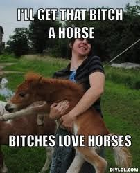 horse memes - Google Search