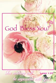God bless you❤️From my friend Barb Love The Lord, God Is Good, Gods Love, Christian Life, Christian Quotes, Famous Friendship Quotes, Morning Greetings Quotes, Morning Messages, Morning Blessings