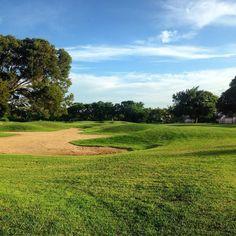 #golf #mylife #fun #mygolf #holidays #thegolfstagram #golfbroadcaster #golfcourse #golfstagram #green #travel #teamtitleist