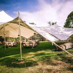 The Wedgetail Pavilion at Goolabri