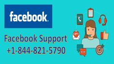 call us at Facebook Support Number @ +1-844-821-5790 and contact our excellent experts who help to eliminate all your troubles with our eccentric Facebook solutions. #FacebookSupportNumber #Facebookcustomersupportphonenumber #FacebookSupportPhoneNumber #facebooktechsupportphonenumber #FacebookSupport #facebookhelplinenumber #FacebookTechSupport #contactfacebookcustomerservice #FacebookTechnicalSupport