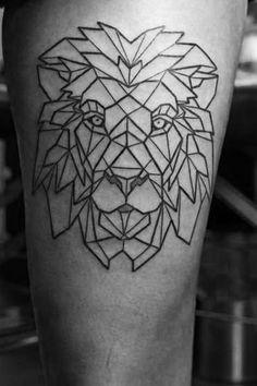 Tattoo (y)