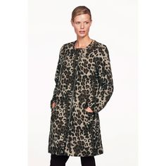 Bargain Catalog Outlet Ellos Plus Size Brushed Asymmetrical Zip Front Coat Swedish Fashion, Plus Size Outerwear, Plus Size Outfits, Plus Size Women, Fashion Brands, High Neck Dress, Tunic Tops, Coat, Casual