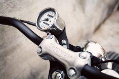 . Barber Motorwheel Display comes to mind in Leeds AL.