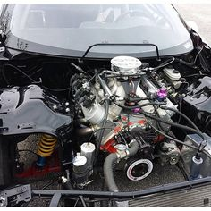 @project_silver_juice  #MASTMOTORSPORTS LSX427  #diamondpistons #callies  #SHOWMESPEED #aeromotivefuelsystems #aemelectronics #umiperformance #417Motorsports #NitrousOutlet #1320video #Lsx #afco_racing #lsxrealstreet #midwestchassis #Infinity #afco_racing #vpfuels by fast_chevys