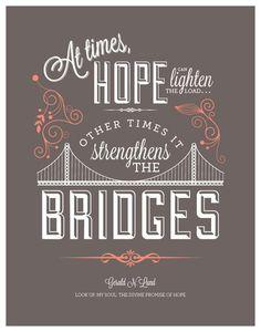 1000 bridge quotes on pinterest burning bridges quotes