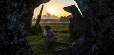 http://noticias.uol.com.br/internacional/ultimas-noticias/the-new-york-times/2016/12/16/desmatamento-revela-um-misterioso-stonehenge-na-amazonia.htm