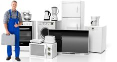 Appliance Repair Near Me for Local Refrigerator Repair, Washer & Dryer Repair, Oven Repair, Dishwasher Repair, Microwave Repair & More. Call Now. Vintage Appliances, Best Appliances, White Appliances, Copper Appliances, Electronic Appliances, Cleaning Appliances, Electrical Appliances, Appliance Repair, Perfect Photo