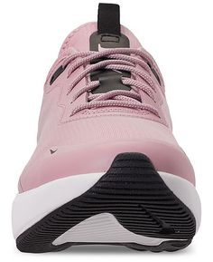 738815cf95 Nike Women s Air Max Dia Casual Sneakers from Finish Line   Reviews -  Finish Line Athletic