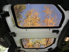Customize your vehicle with our JeeTops™ sunroofs for the Jeep Wrangler, Wrangler Unlimited, and Jeep Gladiator. Cure the blues when you need to put a top on your Jeep. Jeep Rubicon, Wrangler Jeep, Jeep Wranglers, Jeep Wrangler Upgrades, Jeep Wrangler Interior, Auto Jeep, Mopar Jeep, Jeep Jku, Jeep Sahara