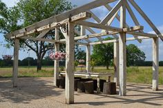 Farm Party - Magnolia Homes