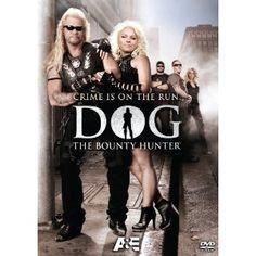 Dog the Bounty Hunter: Crime is on the Run (DVD)  http://freegiftcard.skincaree.com/tag.php?p=B003JLL2WM  B003JLL2WM