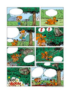 Comics vertexten Teaching English Grammar, Teaching Spanish, Creative Teaching, Creative Writing, Story Starter, Sequencing Pictures, French Language Lessons, Picture Writing Prompts, Study Skills