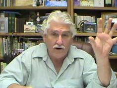 Robert Morse, ND - The Great Lymphatic System (Part 2)