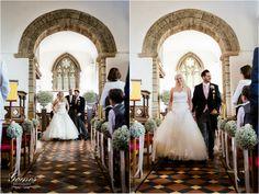 Protected: Fawsley Hall Wedding Photography