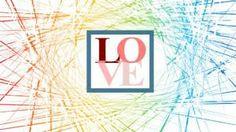Love Articles, Love Test, Love Calculator, Calm, Artwork, Work Of Art, Auguste Rodin Artwork, Artworks, Illustrators
