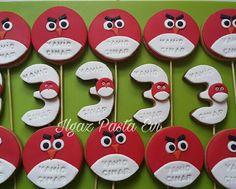 #angrybirdscookies