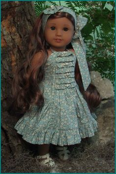 ... for 18 inch american girl dolls more dolls clothes dolls american