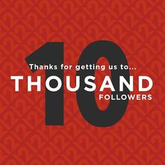 There's still time to enter our 10k followers giveaway. Simply comment here with your favorite Twelve South product for a chance to win a HiRise of your choice! Thanks for being such great fans!!