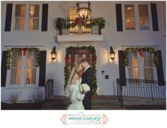 Bride and groom, Park Savoy Wedding, Winter wedding details, NJ Wedding Photographer, Vanessa Joy Photography
