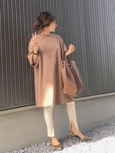 Pin by Seadet Quliyeva on Стильные стрижки in 2020 Cute Fashion, Fashion Outfits, Womens Fashion, Fashion Fashion, Japanese Minimalist Fashion, Kurti Styles, Stylish Winter Outfits, Elegant Dresses For Women, Capsule Outfits