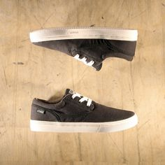 Beauty & Youth x Vans 'Cord' Authentic Pack | Shoes, Cute