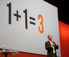 Founders Launch HubSpot 3 During INBOUND 2012 Keynote    Read more: http://blog.hubspot.com/blog/tabid/6307/bid/33558/Founders-Launch-HubSpot-3-During-INBOUND-2012-Keynote-FULL-VIDEO.aspx#ixzz25zjneyGE