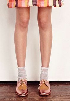 11 cute pairs of socks to pair with your favorite shoes!