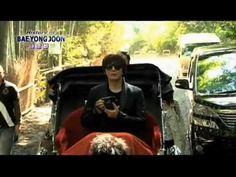 Bae Yong Joon, Hyun Young, Turkey Fan, Korean Drama, Youtube, Actors, Music, Fans, Fictional Characters