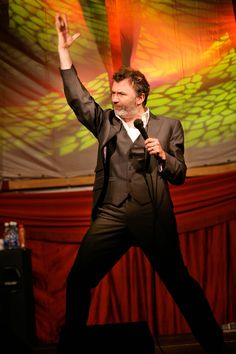 One of Irelands favourite comedians has a great take on Cork...although we do warn that it should be taken with a pinch of salt or a pint of Murphy's:) (tommytiernan.com)