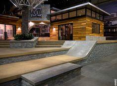 Skatepark project 01