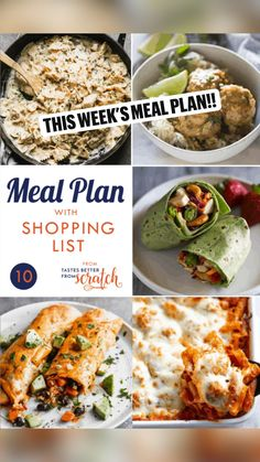 Healthy Cooking, Cooking Recipes, Healthy Recipes, Frugal Meals, Quick Meals, Appetizer Recipes, Dinner Recipes, Planning Menu, Kid Friendly Meals