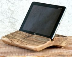 You searched for Wooden Tablet Stand Patterns - design wood