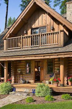 1800 best log cabin look images in 2019 rustic homes cottage rh pinterest com