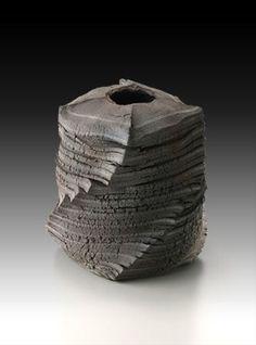 shozo mais michikawa ceramics - Recherche Google