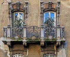 Torino Liberty | www.italialiberty.it