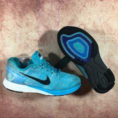 62bcf09bdd31 53 Amazing Nike Lunarglide images