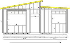 Resultado de imagen para revest structural steel framing
