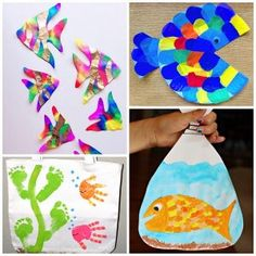 fish-crafts-for-kids-
