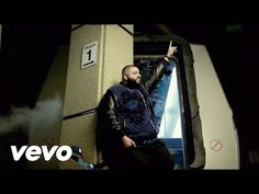 Take It To The Head (Explicit) - YouTube
