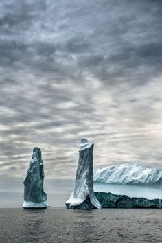 Great Greenland, Camilla Hylleberg