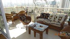Apartamento Vila Mariana 180 m² 3 Suítes 3 Vagas. Prédio Novo perto do Mêtro.