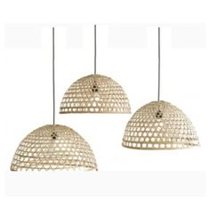 Mundo Reflex Grande Ceiling Lights, Lighting, Home Decor, World, Pendant Lamps, Lights, Interior Design, Home Interiors, Lightning