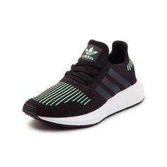 cfbff4e4f2885 82 Best Adidas     Journeys Kidz images