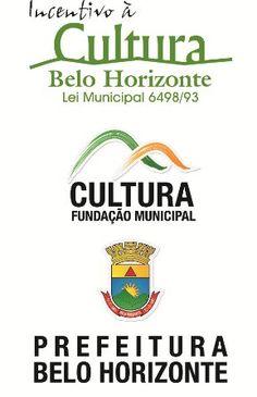 PROF. FÁBIO MADRUGA: CONCURSO F M C BELO HORIZONTE  !