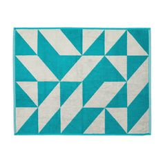 Aura Home Duo Bath Mat | Pony Lane